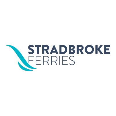 Stradbroke Ferries